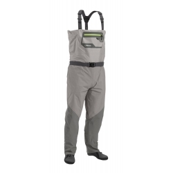 ORVIS Ultralight Convertible Wader Men's