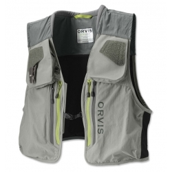 Ultralight Fishing Vest