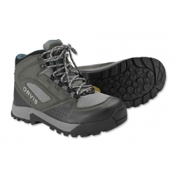 Women's Ultralight Wading Boot